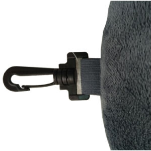 Reading Lights and Vibrating Neck Support Pillow pictures & photos