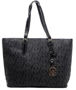Best Designer Bags Online Sales for Ladies Handbags on Sale Brand Handbag for Ladies pictures & photos