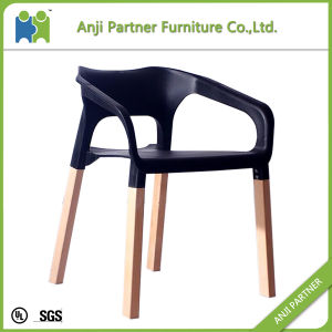 High Quality Classical Fancy Leisure Plastic Leisure Chair (Nalgae) pictures & photos