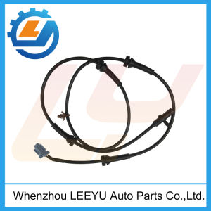 Auto Senosr ABS Sensor for Nissan 47900zt00A pictures & photos
