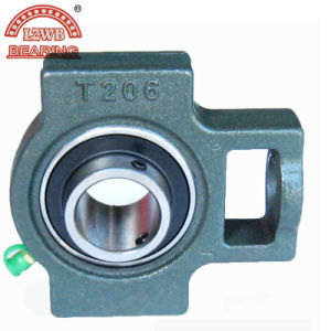 High Precision Long Service Life Pillow Block Bearing pictures & photos