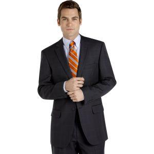 2014 Fashion Men′s Business Suit New Style Suit pictures & photos