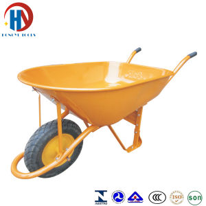 Paint Tray Wheelbarrow pictures & photos