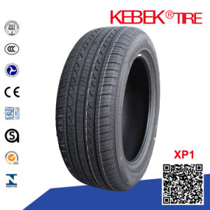 Chinese Radial Car Tire with Super Quality pictures & photos