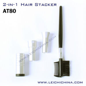 Fly Tying Tools 2-in-1 Hair Stacker pictures & photos