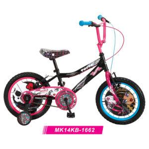 "12-20"" Children Bike/Bicycle, Kids Bike/Bicycle, Baby Bike/Bicycle, BMX Bike/Bicycle -Mk1662 pictures & photos"