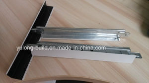 T Bar for Ceiling Board (38H / 32H) pictures & photos