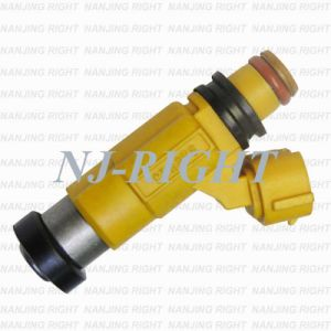 Denso Fuel Injector Cdh275 for Mitsubishi pictures & photos
