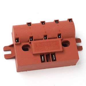 Spark Generator/Spark Ignition/Sprk Igniter/Oven Part/Stove Part/Gas Spare Part pictures & photos