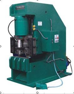 Q91y-140 Scrap Shearing Machine pictures & photos