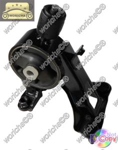 12371-0h100 Engine Mounting for Toyota RV4 pictures & photos