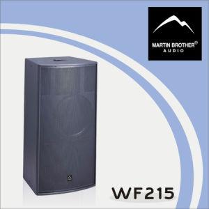 Professional Speaker (WF215)