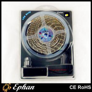 SMD3528 Single Color LED Strip Kit (EPK-3528-605-X)