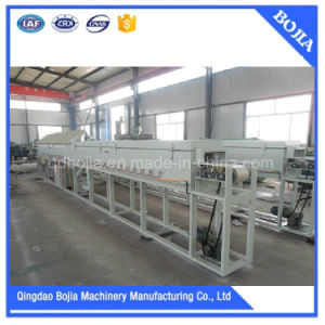 Rubber Extrusion Line, Water Hose Production Line pictures & photos