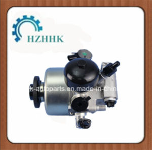 Auto Accessory Hydraulic Pump Power Steering Pump for Benz