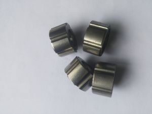 Fd0205 Material Bush with 35 to 45 Hardness for Printer pictures & photos