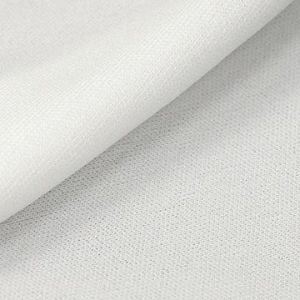 Cleaning Wiper, Knitting Wiper, Polyester Wiper
