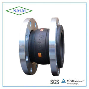 English-Standard High-Pressure Rubber Joint pictures & photos