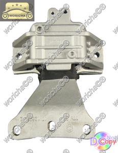 New Item for Volkswaqen Engine Mounting 1j0 199 262 pictures & photos