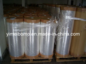 BOPP Heat Sealable Film pictures & photos