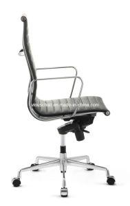 Charles Eames (VA106T-622)
