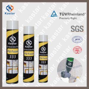 Hot Sale Expansion Joint Polyurethane Foam (Kastar 333) pictures & photos