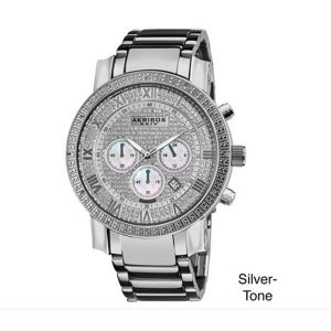 3ATM Water Resistant Stainless Steel Watch, Case Watches, Men Replica Watches (RD-N0015)
