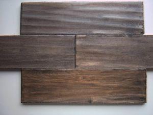 Export Size Wood Parquet Flooring