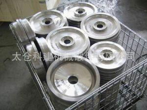 Truck Parts, Aluminium Forging, Steel Forging 42CrMo