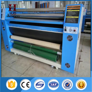 Textile Multifunction Roller Heat Transfer Printing Machine pictures & photos