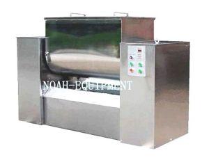 Powder mixer machine (CH100) pictures & photos