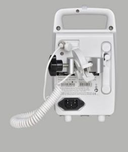Syringe Pump Infusion Pump System (SC-1800V) pictures & photos