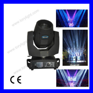 Magic Lighting Sharpy 200W Moving Head Beam Night Club pictures & photos