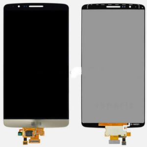 LCD Screen Display Digitizer for LG G3 D850 D851 D855 Vs985 Ls990 pictures & photos