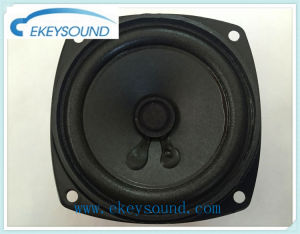 Stereo Speaker pictures & photos