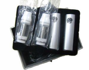 The New Lipstick-Shaped Electronic Cigarette Start Kits