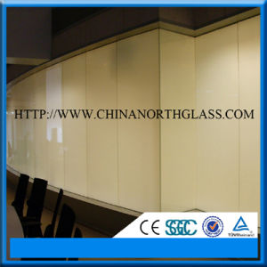 Switchable Smart Glass Price pictures & photos