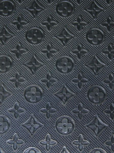 China Rubber Sheets Neolite Rubber Sheet for Shoe Sole pictures & photos