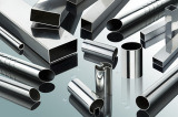 Stainless Steel Pipe/ Stainless Steel Welded Pipe pictures & photos