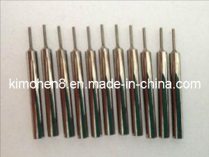 Tungsten Carbide Nozzle (W0330-2-1006) for Textile Machine pictures & photos
