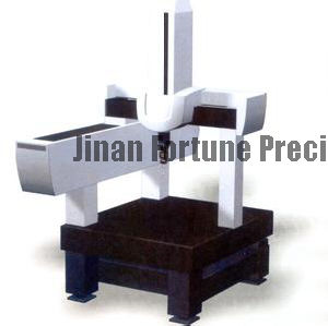 Precsion Granite Instruments with Polished Surface pictures & photos