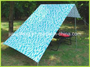 Sun Shade Beach Sun Tent Cotton Shelter pictures & photos