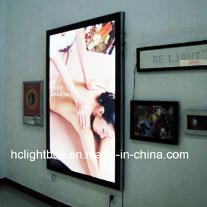 LED Outdoor Lighted Sign Boxes Outdoor Light Box Used Outdoor Sign