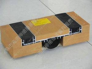 Expansion Joint for Building/Expansion Joint for Floor pictures & photos