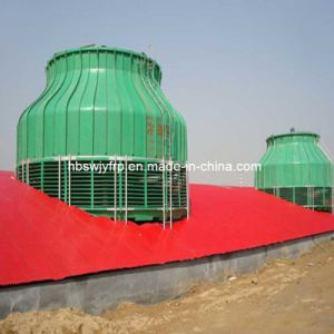 High Quality Water Cooling Tower From Reliable Supplier pictures & photos
