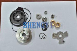 Repair Kits (S2E)