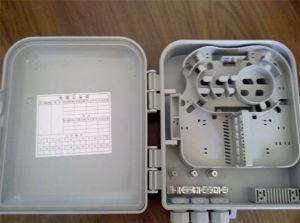 ODF Terminal Box (JJ-12)