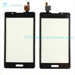Manufacturer Wholesale Cell/Mobile Phone Touch Screen LG L7II/L7X pictures & photos