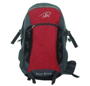 Climbing and Sports Backpack