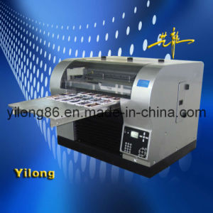Flat Bed Printer (YL-A2)